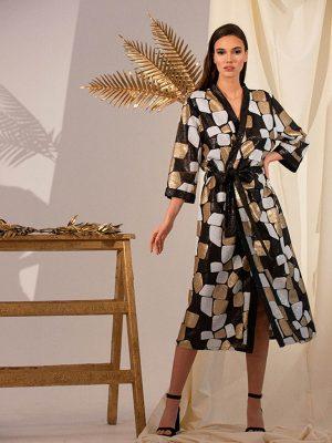 agatha-sequin-kimono-dress-1