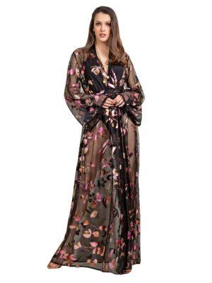 kimono-maxi-floral-2